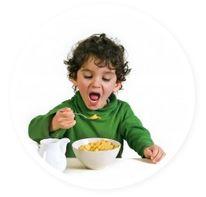 ოპერად ყოფნა საშუალებაა საკვების მომზადების