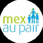 Partneragenturen unserer Au Pair Agentur Mexiko