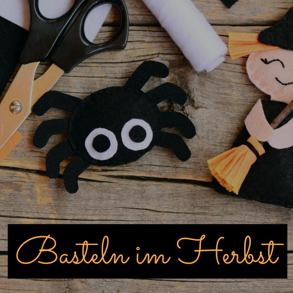 Basteln_im_Herbst